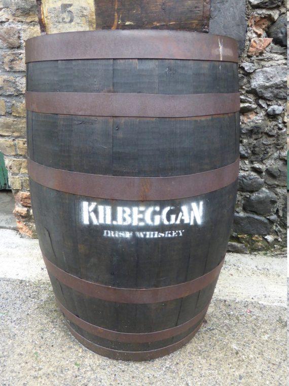 Mmmmmmmmm whiskey